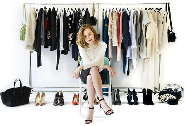 Personal stylist em nova york blog da laura peruchi - Personal shopper blog ...