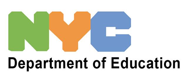e677bce02 Estudando inglês de graça em NY  curso do NYC Department of Education