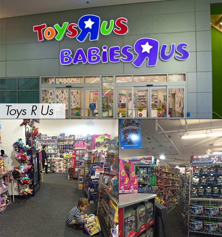 6cb09e95d Onde comprar brinquedos em Nova York? – Blog da Laura Peruchi – Tudo ...