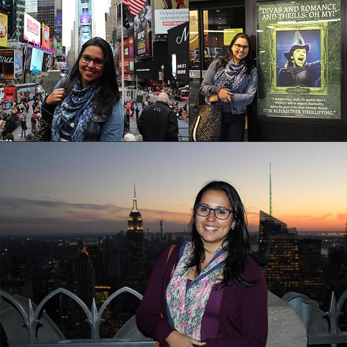 Traveling Alone To New York Tips And Testimonials Part 1 Blog Da Laura Peruchi Tudo Sobre Nova York
