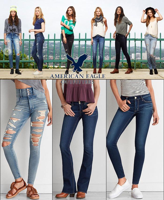 d598de94f 3 lojas para comprar jeans em Nova York – Blog da Laura Peruchi ...