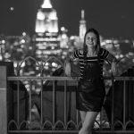 Meu lado turista: passeios clássicos em Nova York de uma maneira diferente
