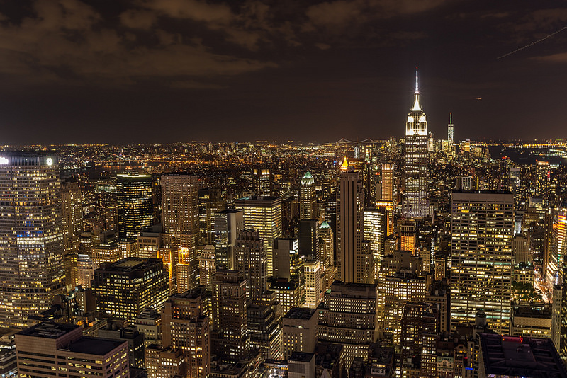 Nightlife In New York City Essential Information And Night Clubs Suggestions Blog Da Laura Peruchi Tudo Sobre Nova York
