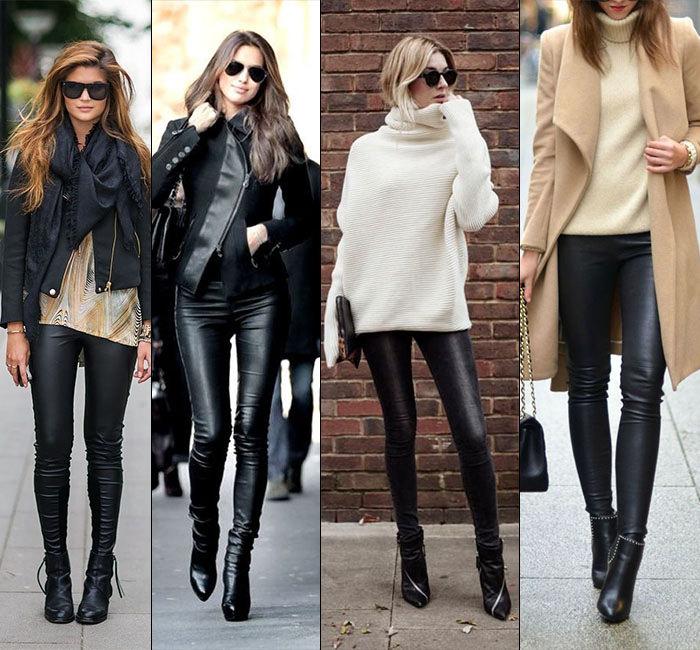 New Yorker: Amisu | Fashion, Cute outfits, Winter wardrobe