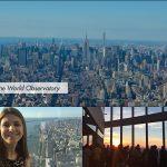 Clássicos de Nova York: um roteiro pela região de Downtown