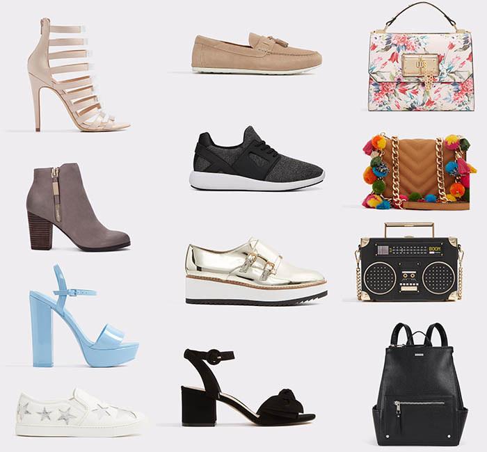 684113d32 Quatro lojas para comprar calçados em Nova York – Blog da Laura ...