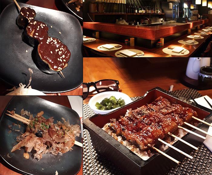 4 Amazing Japanese Restaurants In New York City Blog Da