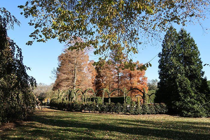 Beau Longwood Gardens U2013 A Wonderful Garden Near Philadelphia!