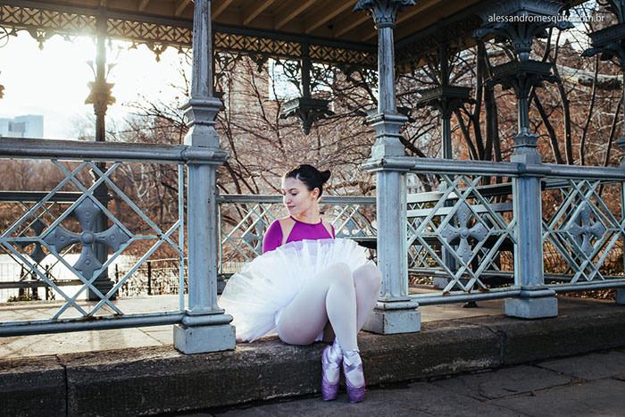 6456f58ea3 Aulas de dança em Nova York – Blog da Laura Peruchi – Tudo sobre ...