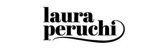 Blog da Laura Peruchi – Tudo sobre Nova York