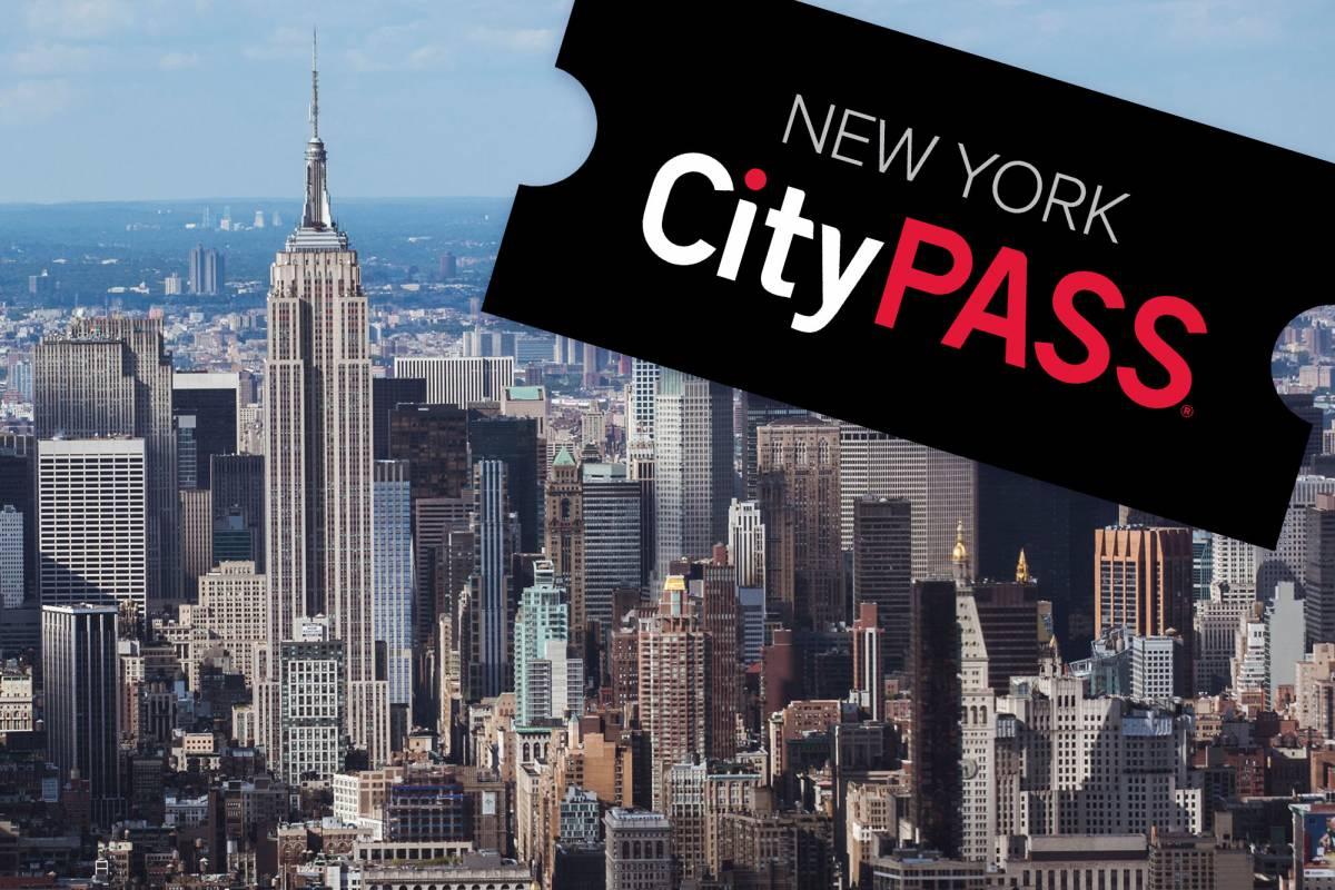 Citypass ny blog da laura peruchi tudo sobre nova york for Sights to see in new york city