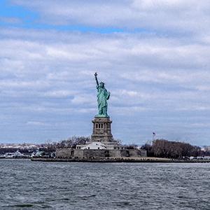 Tours em Nova York