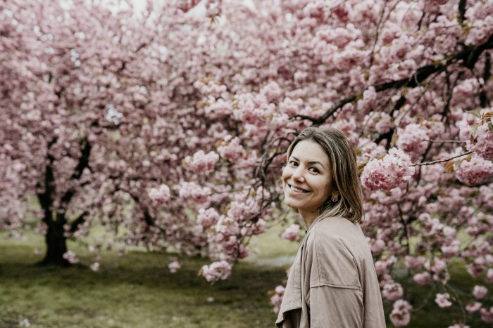 30 things to do in Spring in New York City – Blog da Laura